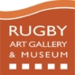Rugby Art Gallery
